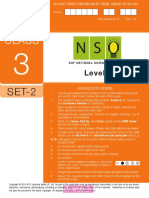 309679345-nso-level2-class-3-set-2-pdf.pdf