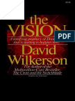 289301092-david-wilkerson-the-vision-160815151329.pdf