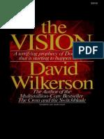Libro La Vision De David Wilkerson En Ebook