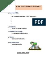 COMUNICACIÓN-INTEGRAL.docx
