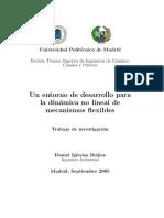 DIglesias_DEA_2005.pdf