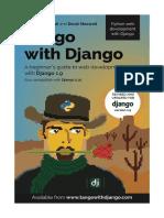 Leanpub.tango.with.Django.B01N91N65Y YFURWS2