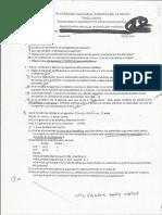 EXAMENES DE ORGANIZACION INDUSTRIAL.pdf