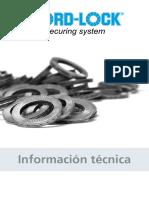 NORD-LOCK.pdf