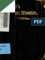 Masonic Monitor.pdf