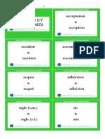 Faux-Amis_Homo.pdf