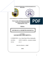 geometria descriptiva monografico unh civil.docx