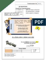 bontonz1.pdf