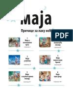 laguna_maja_pricice_za_laku_noc.pdf