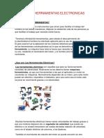 Herramientas Electronicas Juan Rodriguez (1)