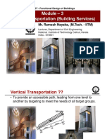 Vertical Tranportation Download