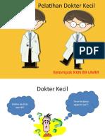 pelatihan-dokter-kecil.pptx