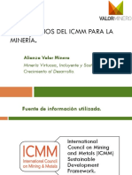 4_Principios_ ICMM