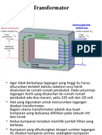 Transformator03.ppt