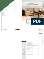 cat_modus_style (1).pdf
