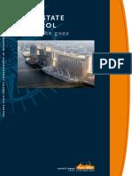 Annual Report 2006_0