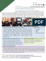 DF2018_Fact Sheet (Eng)