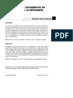 Dialnet-LosInventariosCacograficosEnLaEnsenanzaDeLaOrtogra-2222125.pdf