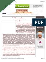Un habitante de Carcosa - Ambrose Bierce - Ciudad Seva.pdf
