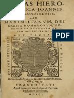 Monas Hieroglyphica - John Dee (1591).pdf