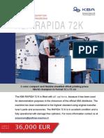 KBA_Rapida_72K_web