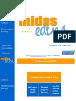 Presentacion_2014_SIMCE_CL.pps