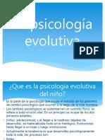 lapsicologaevolutiva-120220140216-phpapp02