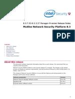 NSP 83752 83327 M Series Release Notes RevC en Us