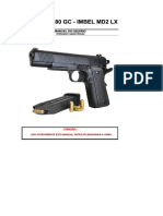 DocGo.net-Manual Pst .380 GC MD2 LX Rev 06 20140217.PDF