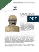 327-740-1-PB.pdf