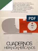 cuadernos-hispanoamericanos--143