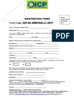 Icp Service - Registration Form (3) (1)