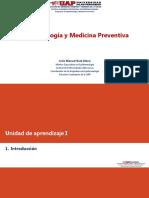 1_IntroducciónEpidemiologiaVF