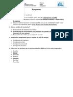 PreguntasFinanzas-8-3