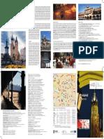 Krakow_en.pdf