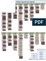 Taxonomy.pdf