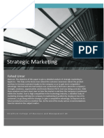 Strategic_marketing_A_case_study_of_Appl.docx