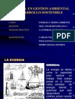 diapositivas-ambiente