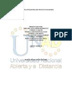 Economia Solidaria II Colaborativo (1)