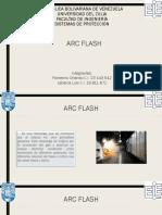 Arc Flash1