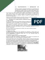 1ra_Guia_ Fallas en el computador.doc