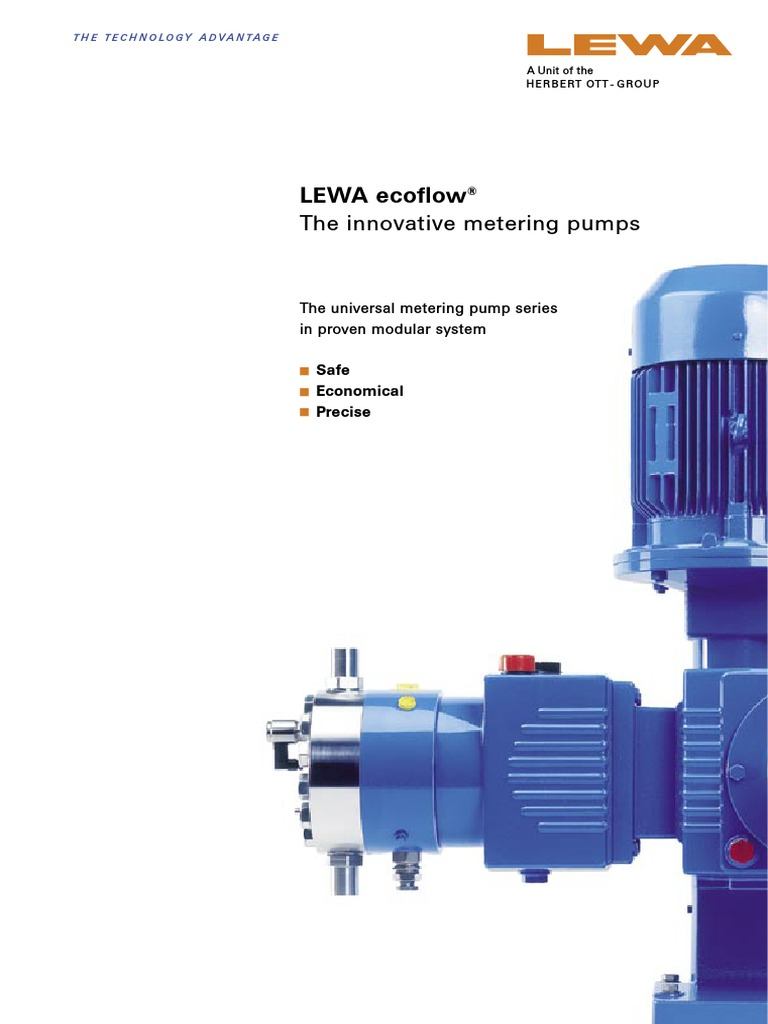 Reciprocating diaphragm pumpspdf pump valve ccuart Gallery