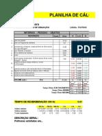 20171019_19154_Planilha+de+Cálculo+-+TEMPO+DE+REVERBERAÇÃO+padrão
