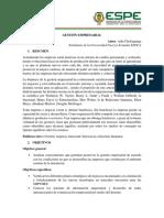 GESTIÓN EMPRESARIAL informe.docx