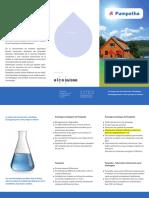 __Thermique Bâtiment_Simulation Dynamique _Rapport_2015-07-08_AA.pdf