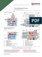 bucher proportional valve.pdf
