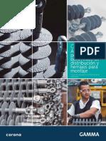 Cat Polimericos Distribucion Polymer Distribution Insulators (1)
