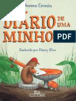 diariodeumaminhoca-160819191331