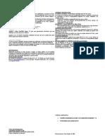 Dptico 0506 Distancia