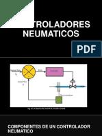 CONTROLADORES-NEUMATICOS.pptx